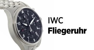 Spinning-watches-IWC-Fliegeruhr-Chronograph-IW377704
