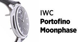 Spinning-watches-IWC-Portofino-Moonphase-IW544801