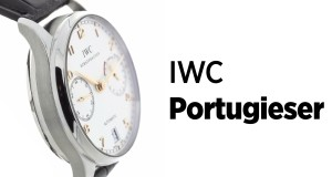 Spinning-watches-IWC-Portugieser-Automatic-Classic-IW500114
