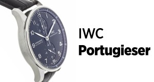 Spinning-watches-IWC-Portugieser-Chronograph-Black-IW371447