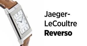 Spinning-watches-Jaeger-LeCoultre-Reverso-Classique-2508411