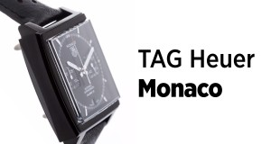 Spinning-watches-TAG-Heuer-Monaco-Chronograph-ACM-Edition-CAW211M.FC6324