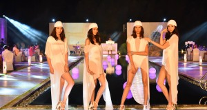 St-Tropez-Style-Watch-Launching-Party-The-Philippines