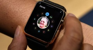 Swatch-Co-Inventor-Apple-Watch-Is-Bad-for-Swiss-Watches