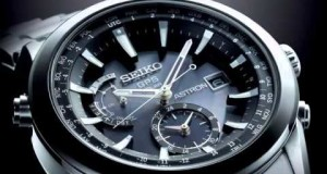 Swiss-Army-Watches