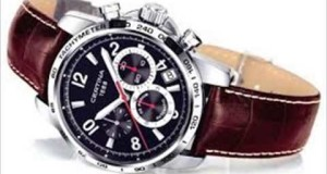 Swiss-Made-Watches