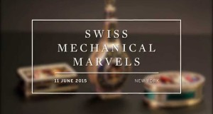 Swiss-Mechanical-Marvels