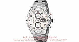 TAG-Heuer-Mens-CV2A11.BA0796-Swiss-Luxury-Watches-Review