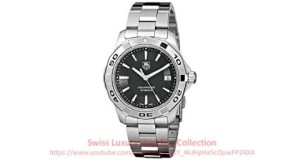 TAG-Heuer-Mens-WAP1110.BA0831-Swiss-Luxury-Watches-Review