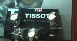 TISSOT-WATCHES-RAMESH-SWISS-WATCHES-INDIAN-SHOPS