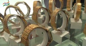 TITAN-WATCHES-RAMESH-SWISS-WATCH-INDIAN-SHOPPING