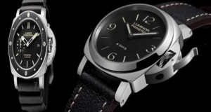 TOP-10-LUXURY-WATCHES-FOR-WOMEN-2014