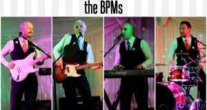 The-BPMs-Wedding-Band-Ireland-OFFICIAL-VIDEO
