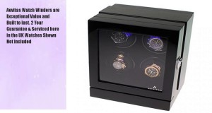 The-Fortis-Range-New-Robust-Watch-Winder-for-4-Watches