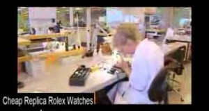 The-Rolex-factoryThe-Cheap-Rolex-Watches