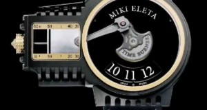 Timeburner-and-Fastrider-Two-New-Cool-Motorcycle-Themed-Watches-..-Miki-Eleta-and-Marc-Jenni