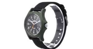 Timex-Expedition-Scout-Fabric-Strap-Watch-SKU8533746
