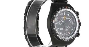 Timex-Mens-T2P103DH-Watch-Overview