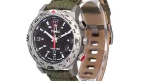 Timex-Mens-T2P286-Watch-Overview