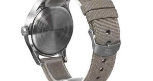 Timex-Mens-T49962-Expedition-Scout-Watch-Overview