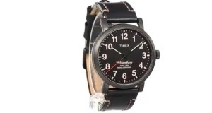 Timex-Originals-Waterbury-Strap-Watch-SKU8470193