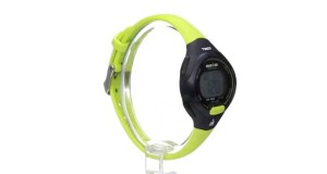 Timex-Sport-Ironman-Green-and-Black-Mid-Size-10-Lap-Watch-SKU7911801