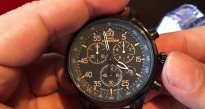 Timex-T499059J-Expedition-Field-Chronograph-Watch