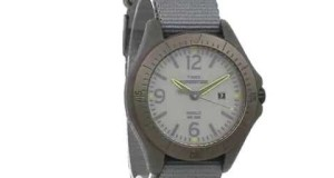 Timex-T499319J-Expedition-Aluminum-Resin-Camper-Slip-Thru-Watch-Overview