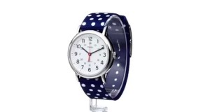Timex-Weekender-Full-Size-Reversible-Nylon-Strap-Watch-SKU8533769