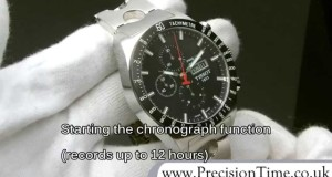 Tissot-T044.614.21.051.00-T-Sport-PRS516-Chronograph-Valjoux-Automatic-Gents-Watch