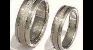 Titanium-Wedding-Rings-Uk