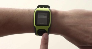 TomTom-GPS-Sport-Watches-Real-time-Speed-and-Pace-information-during-run