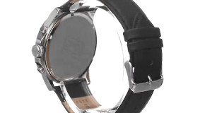 Tommy-Hilfiger-1710294-Stainless-Steel-Watch-for-Men.