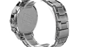 Tommy-Hilfiger-1790860-Stainless-Steel-Watch-for-Men.