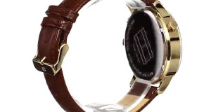 Tommy-Hilfiger-1790874-Gold-Tone-Watch-for-Men.