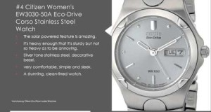 Top-10-Best-Womens-Watches-Reviews-Ladies-Citizen-Eco-Drive
