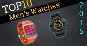 Top-10-Mens-Watches-2015-Best-Mens-Watches-Review