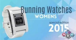 Top-10-Running-Watches-Womens-Special-Edition-2015