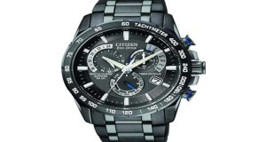 Top-10-Watches-of-2015-and-2014-LUXURY-MENS-WATCHES-