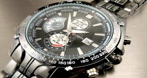 Top-10-luxury-sports-watches
