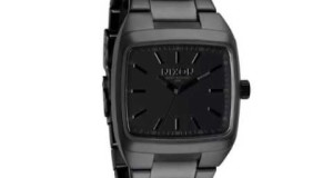 Top-10-nixon-mens-watches-Cheap-Nixon-Watches-for-Men-2014
