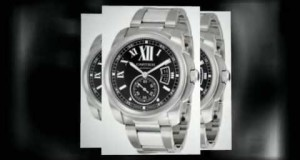 Top-Luxury-Watches-for-Men-Best-Cartier-Watch