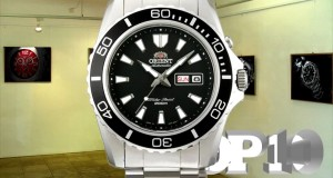 Top10-dive-watches-under-300.00