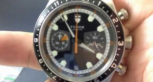 Tudor-is-so-Cool-FuNkY-Rolex-Tudor-LUXURY-WRIST-WATCHES