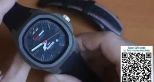 Unboxing011-AliExpress-Wrist-Watch-Review-fashion-sport-watches