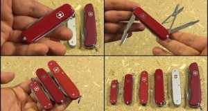 Victorinox-Executive-Swiss-Army-Knife-Odd-Man-Out