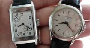 Watch-Collecting-Cool-Luxury-Watches-Which-is-COOLER-Patek-or-Jaeger