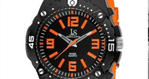 Watch-Insiders-Top-15-Ladies-Watches-Are-These-the-Best