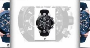 Watches-Steven-Land-2-M-45-SL