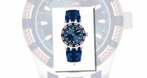 Watches-Steven-Land-M-47-SSI